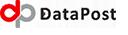 Data Post