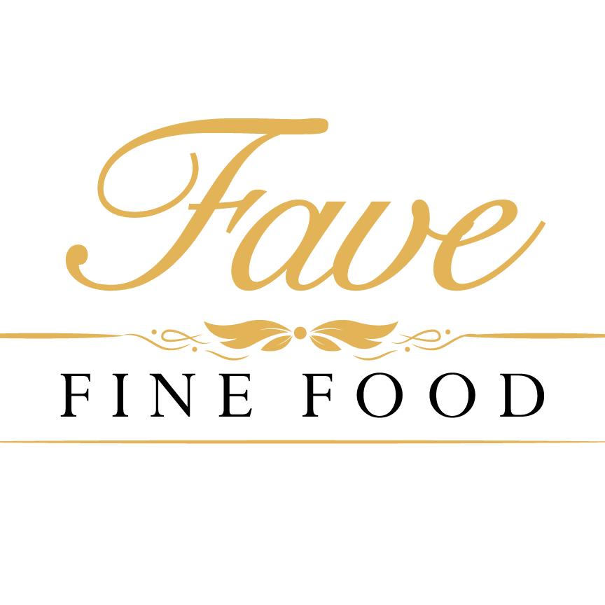 Fave Fine Foods